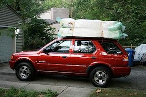 111128-mattress-4.jpg