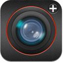 111128_VideoCamera_02.jpg