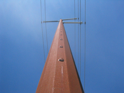 111201-electricline.jpg
