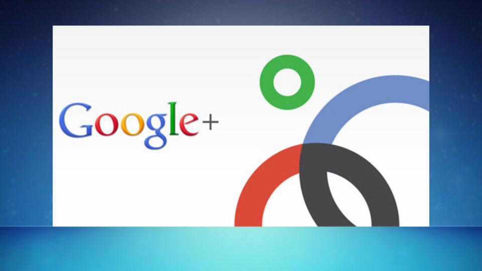 LH質問箱:現段階での「Google+」の5つの有効な活用法