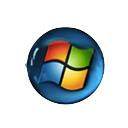 111201_WindowsTweaker_02.jpg