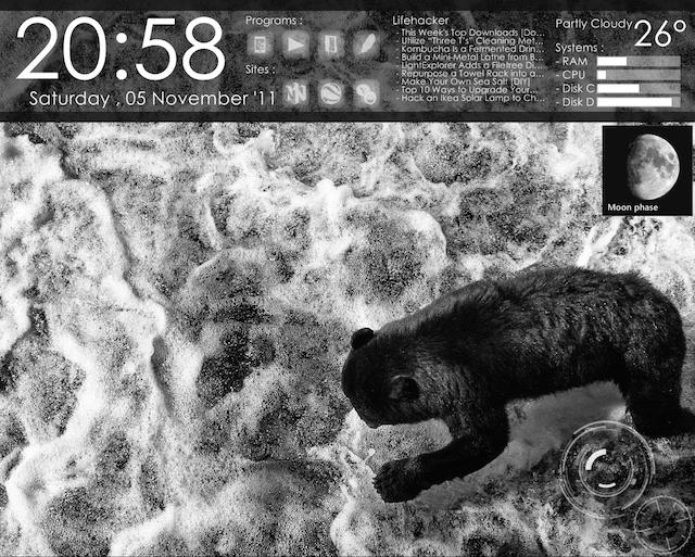 111202rightdesktop.jpg