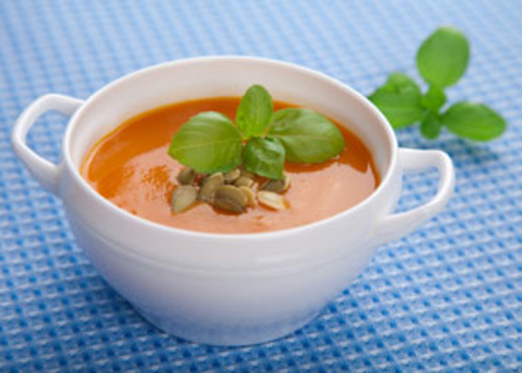 疲れ・むくみ・肌荒れの原因は溜まった「毒」の仕業!? この冬ブームの毒出しスープって? #mylohas