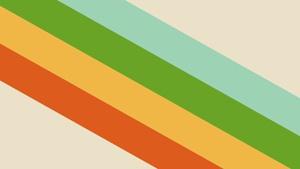 111212-vintage-rainbow-color-badge.jpg