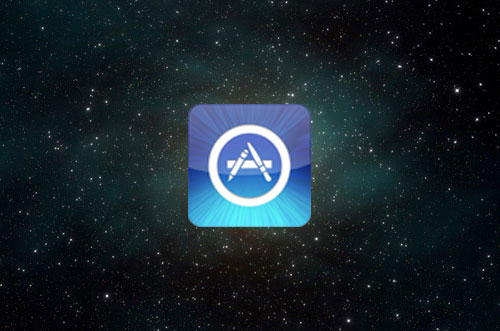 111214_AppStore_02.jpg