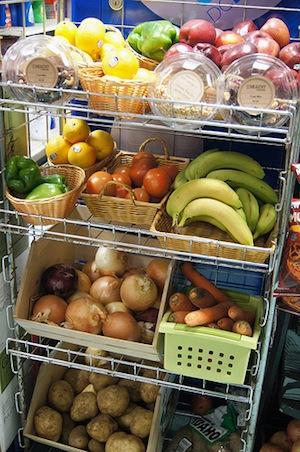 111215-foods.jpg