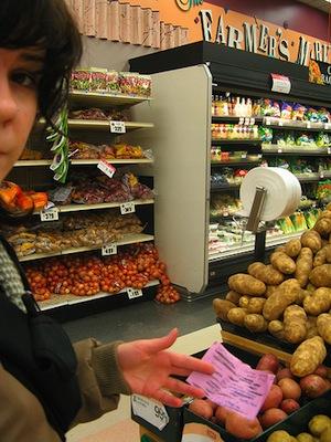 111215-grocery.jpg