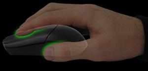 111219-fingertip.jpg