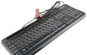 111219-wiredkeyboard.jpg