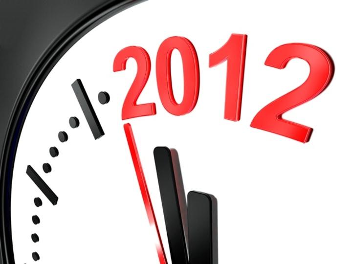 2011年度「はてなブックマーク数ランキング」TOP10
