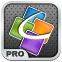 1030-appdir-quickoffice-pro-hd-icon.jpg