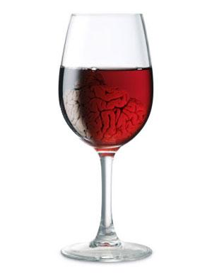 111231_brain-wine.jpg