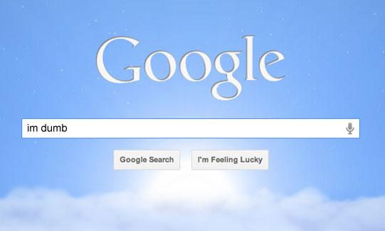 111231_google.jpg