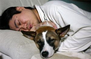 120116-myth-3-sleep.jpg