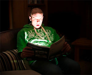 120116-myth-4-reading-in-the-dark.jpg