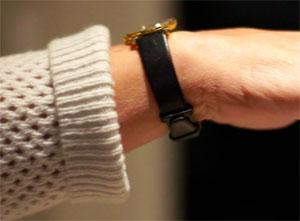 120120-wrist.jpg