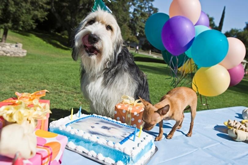 Facebook上の誕生日を自分のカレンダーアプリに「流し込む」方法