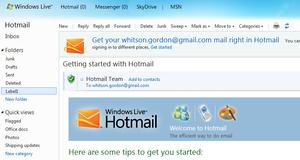 120125-hotmail.jpg