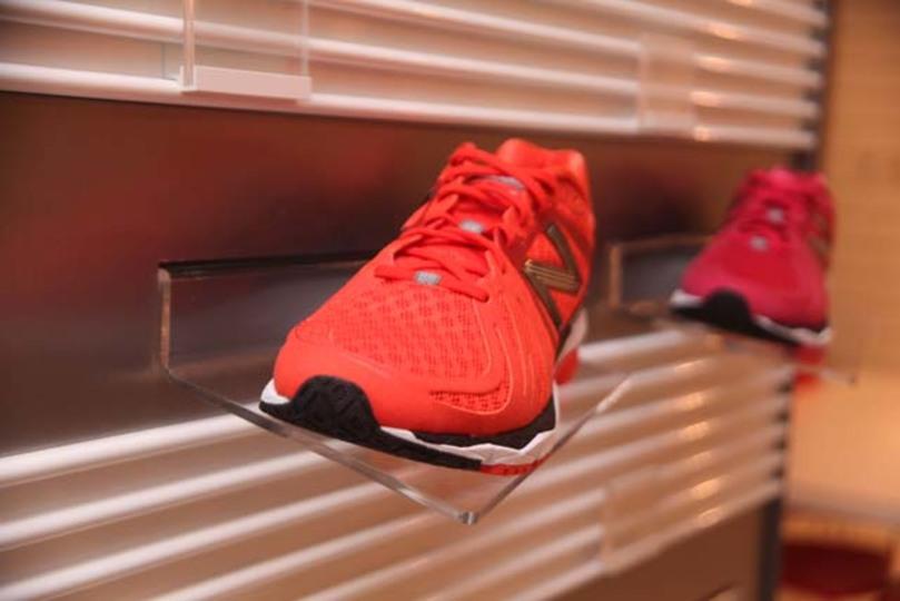 シューズメーカーの人に聞く、ジョギングを楽しく続ける5つのコツとは?