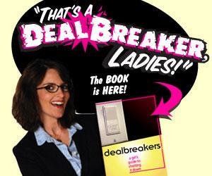 120128_dealbreakers.jpg