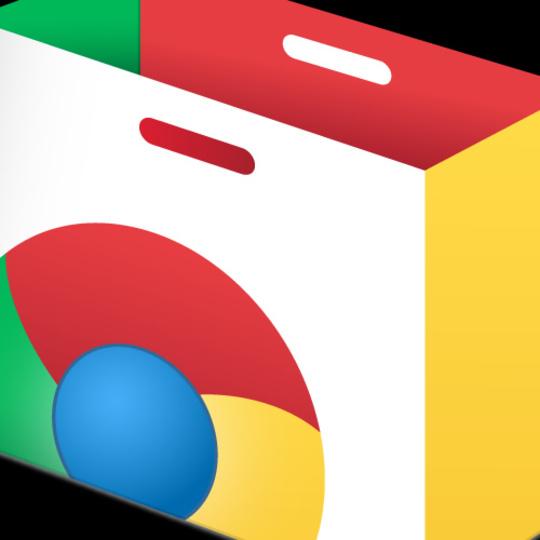Chromeの拡張機能をウェブ上からアンインストールする方法
