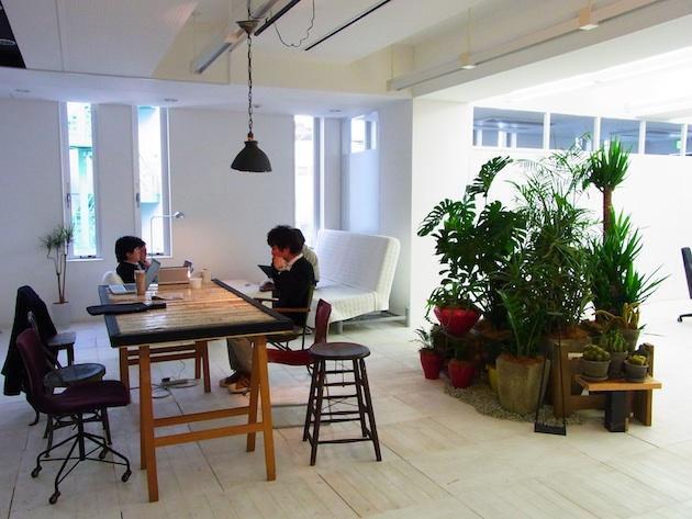 office_final.jpg