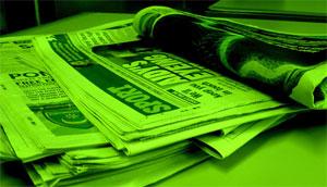 120201-newspaper.jpg
