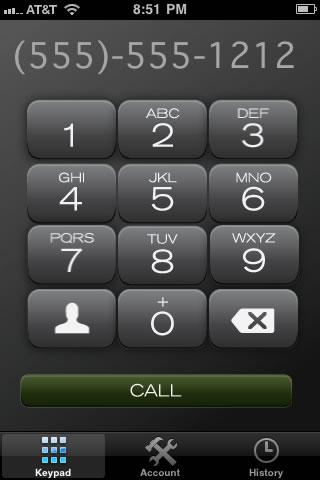 120211_phonetap2.jpg