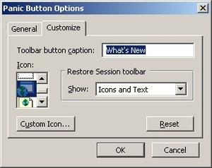 120213-hide-tabs.jpg