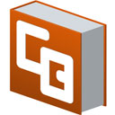 120215-appdir-cobook-icon.jpg