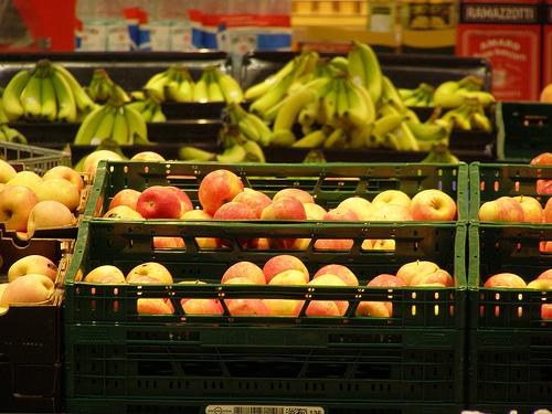 120216_fruits.jpg