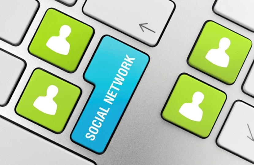 まとめ:すべてのFacebookユーザーに捧げる「ひとつ上の遊びかた」記事15選