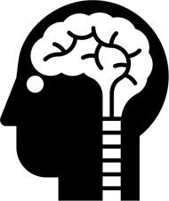 120223_brainwashing_02.jpg