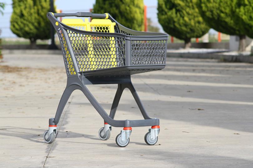 ネットスーパーをスーパー便利にする拡張機能