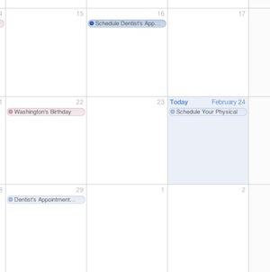 120228-google-calendar.jpg