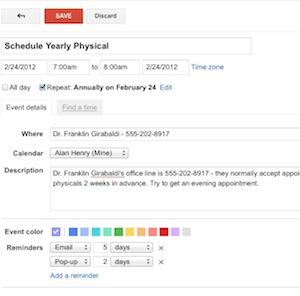 120228-scheduled-appointment.jpg