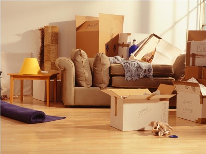 まとめ:脱・旧生活! 引っ越しをするときの心がけ15選