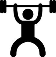 120305_exercise.jpg