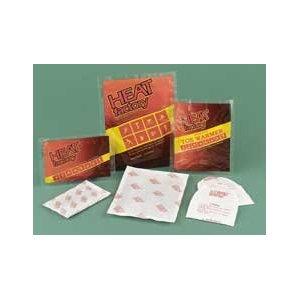 120308-disposableheatpacks.jpg
