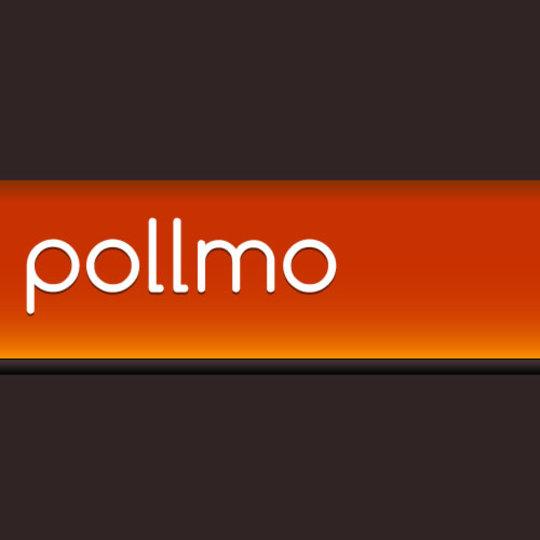 ウェブ上で投票できるフォームを簡単に作れるサイト「Pollmo Polls」