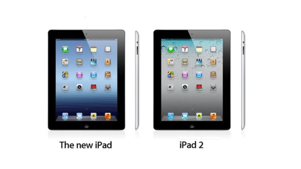 まとめ:『新しいiPad』をもっともっと楽しくするアプリ&DIY記事25選