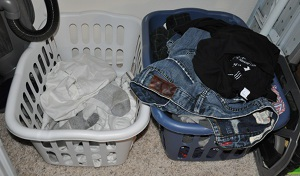120316_Laundry_02.jpg