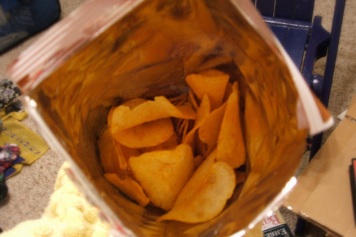 120328_chips.jpg