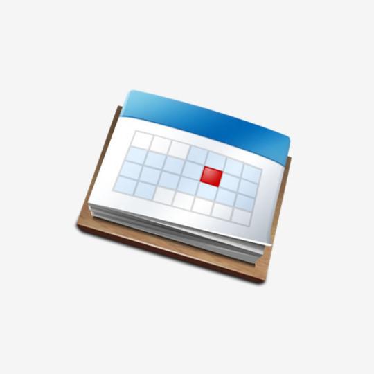 ここ数日の予定をメールで共有できるサービス「Short Calendar」