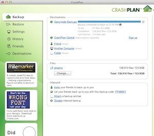 120330-crashplan.jpg