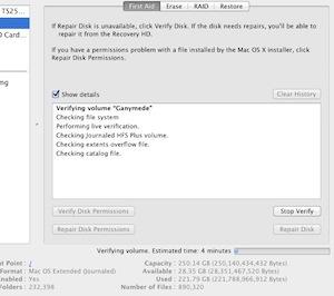 120330-disk-util.jpg