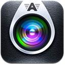 120411-camera-awesome.jpg