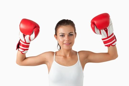 プチマッスルライフ第3回:痩せる&たくましく! なりたい身体の作りわけトレーニング
