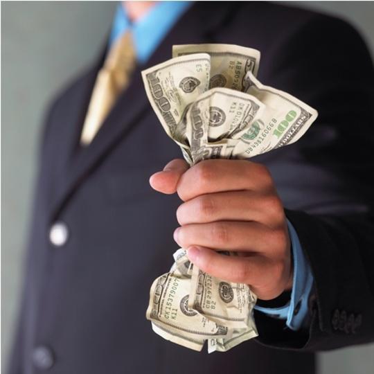 GWに始める!初めての資産運用とお金の「知恵」講座・その1