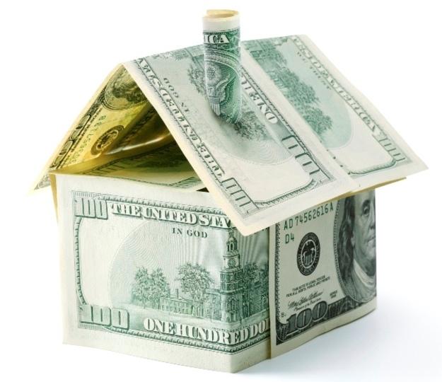 GWに始める!初めての資産運用とお金の知恵講座・その2